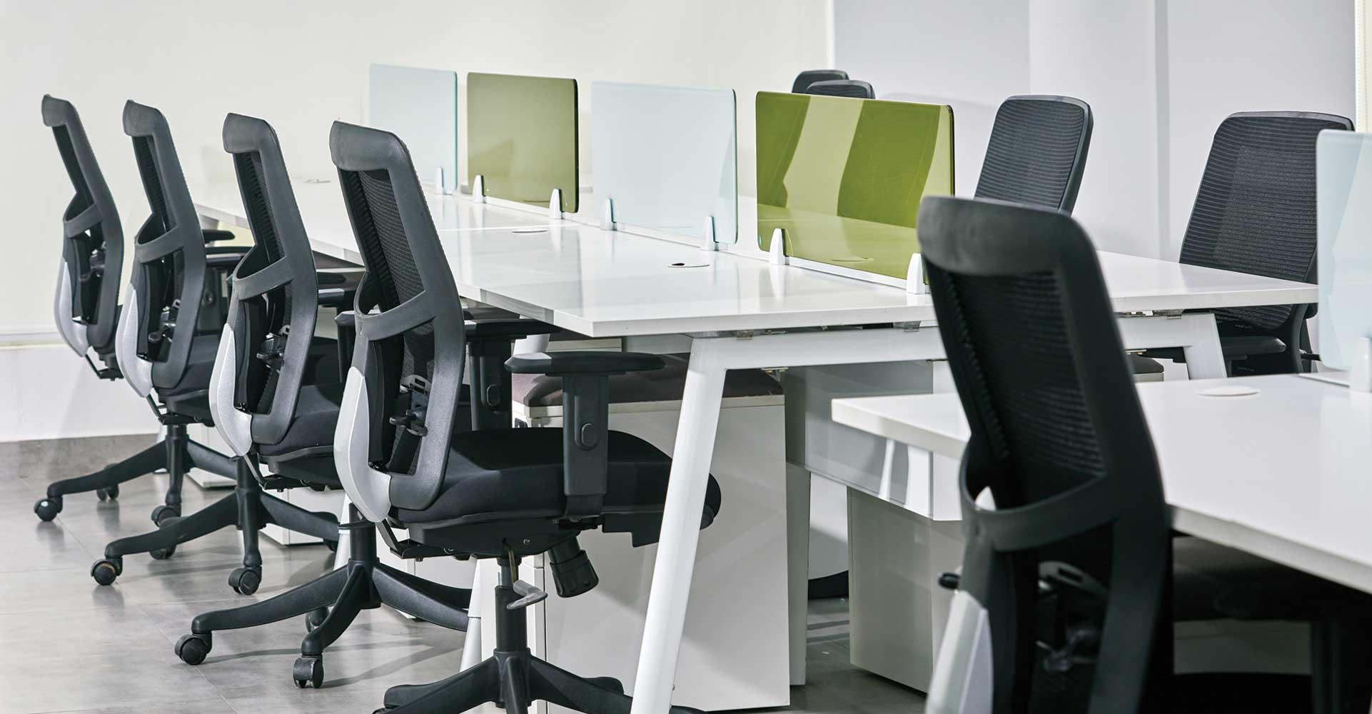 Isit Office Space Solution Office Furniture Office Chairs Modular Workstation Manufacturers In Bangalore Office Chairs Furniture Online In Bangalore India
