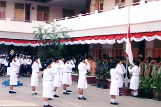 Contoh Perilaku Disiplin Disiplin Wikipedia Bahasa Indonesia Ensiklopedia Bebas Upaya Meningkatkan Kedisiplinan Remaja Di Tingkat Sekolah Menengah Ke