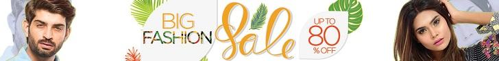 fashion-sale-banner