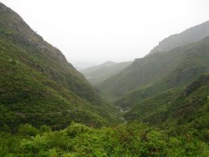 Bari Imam trail2