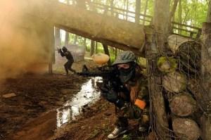 battlefield islamaad