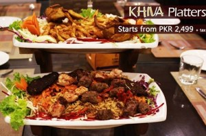 Restaurants in islamabad for Asian cuisine athens al