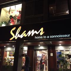 Shams Store Islamabad