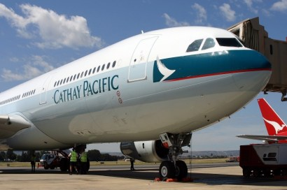 cathay pacific1