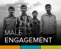 men-engage