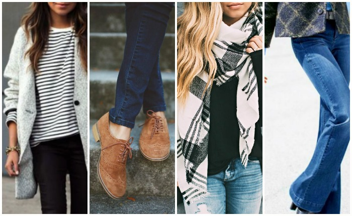 Islamabad Winter Fashion Must Haves