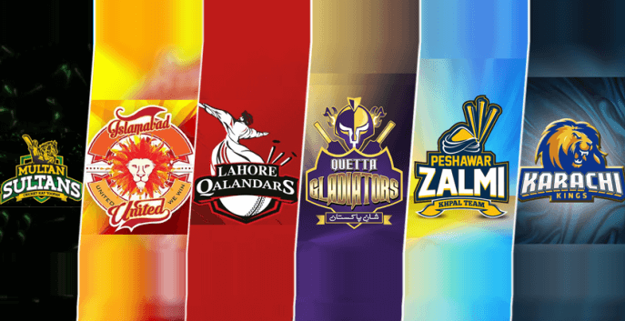 All you need to know about PSL 3: Teams, Schedule, Squads, Streaming