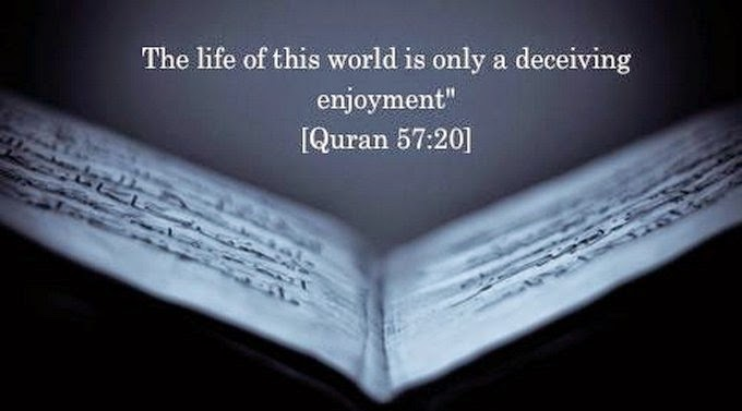 Beautiful Wallpapers With Quotes In Urdu Quran Quotes Islamic Quotes In English Top 5 Quotes