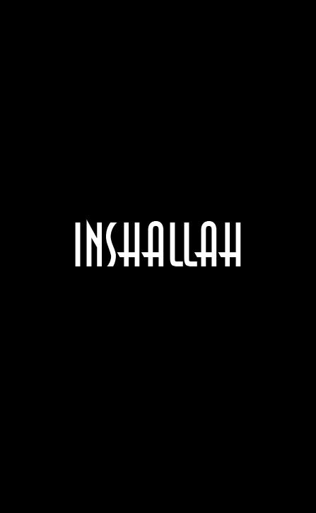 Sabr Quotes Wallpaper Islamic English Typography Islamicartdb Com