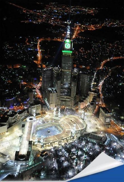 Masha Allah Hd Wallpaper Masjid Al Haram Saudi Arabia 5 Beautiful Mosque Pictures