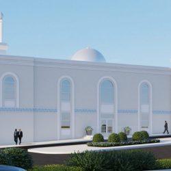 7302-rendering-mosque-3
