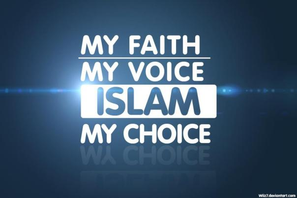 Hp Laptop Hd Quran Quotes Wallpapers Iman Belief In Islam Islam The Religion Of Peace
