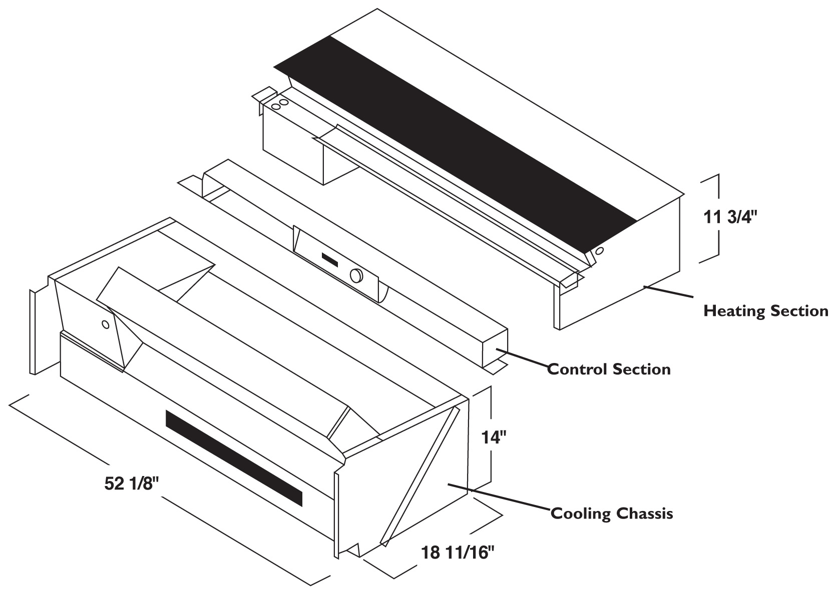Islandaire Wiring Diagrams Best Part Of Wiring Diagram