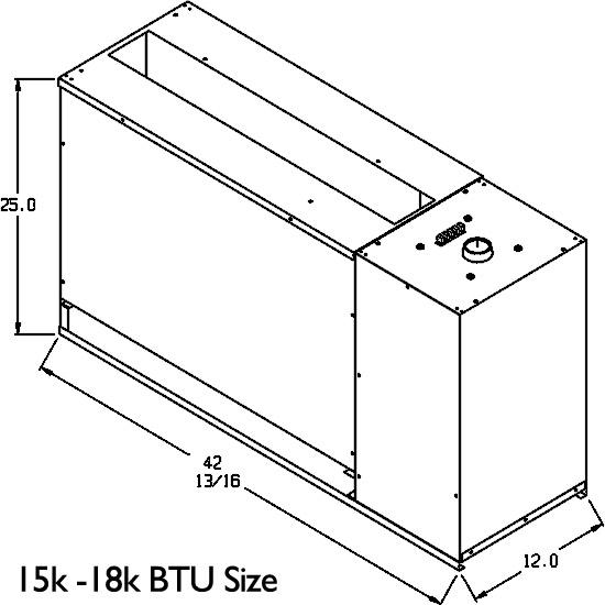 mcquay ptac wiring diagram