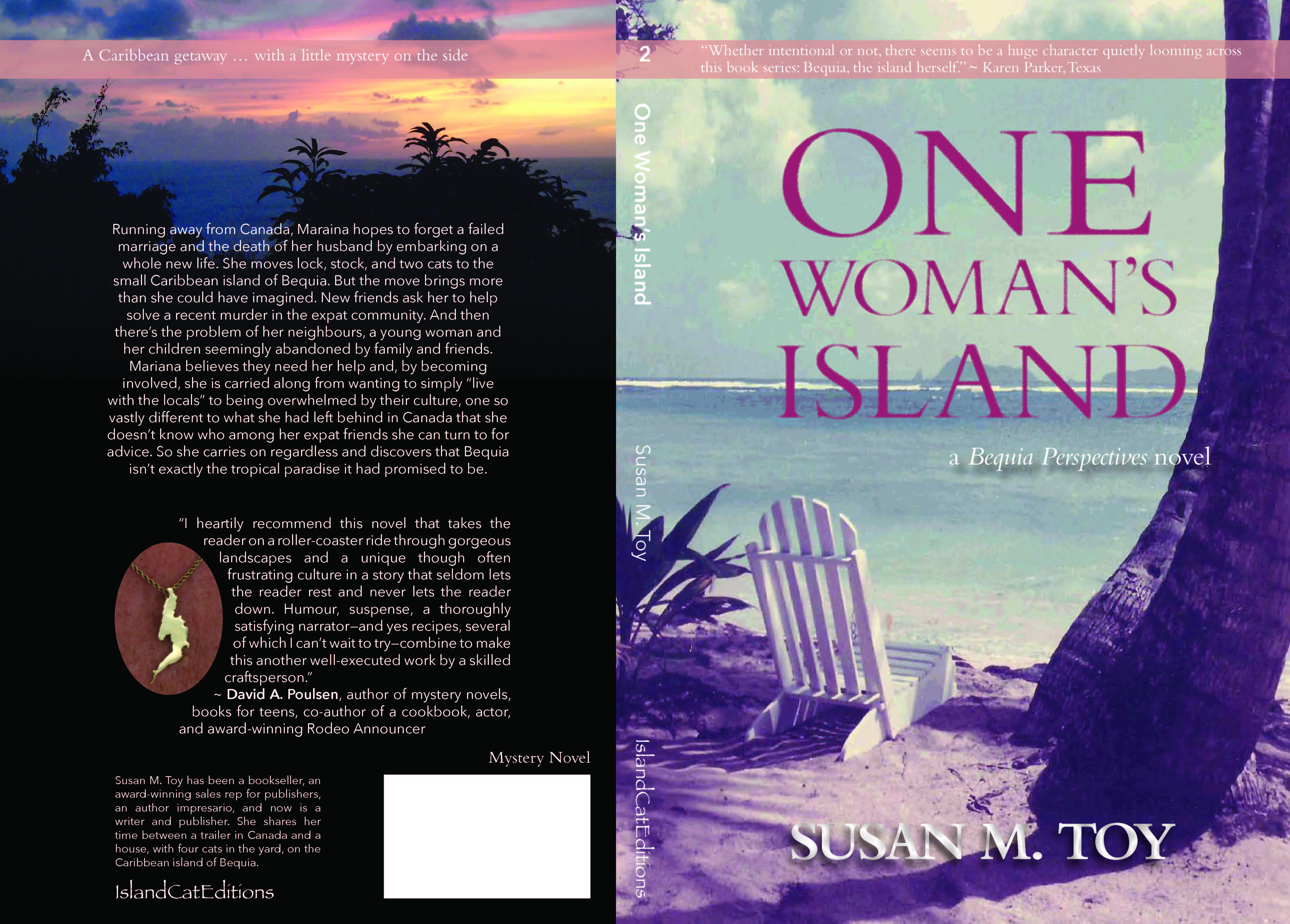 Camino Island Paperback Release Date Promotion Books Publishing Reading Writing