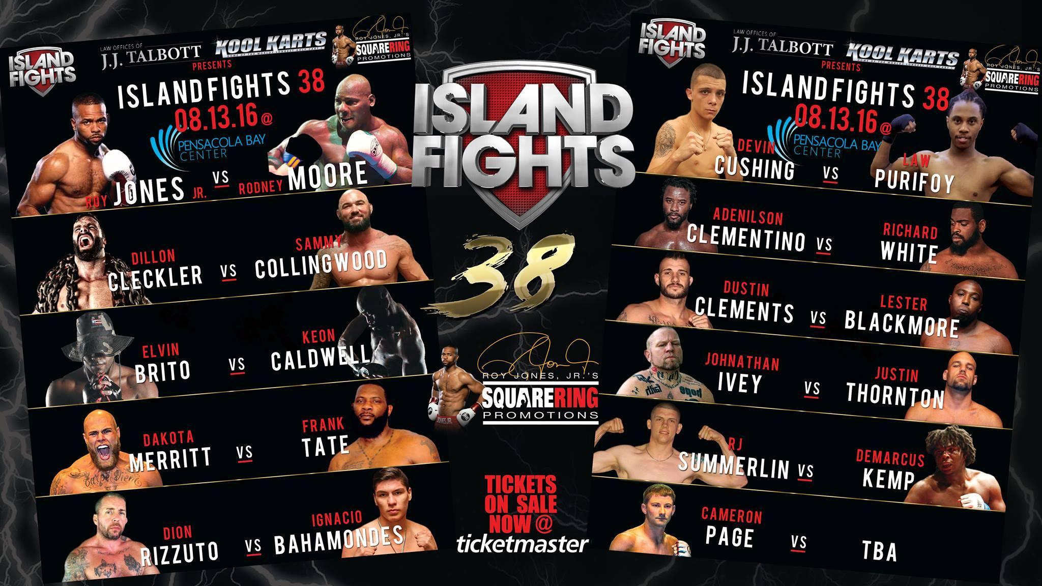 IslandFights38