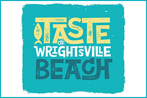 Taste of Wrightsville Beach