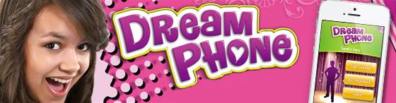 dreamphone_00