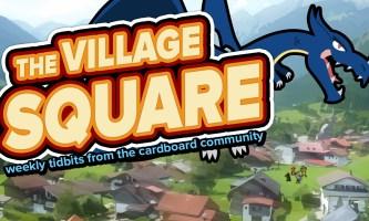 villagesquare