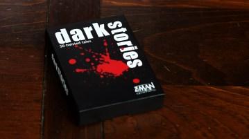 DarkStories_Boxcover