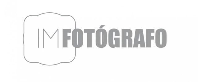 cropped-logo-blog-06.jpg