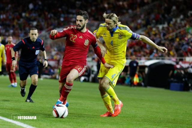 España Ucrania-10