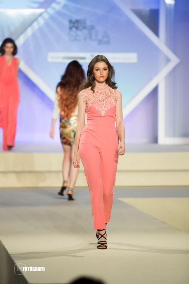 Miss Sevilla World-5