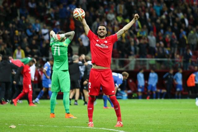 Final UEFA Europa League-176