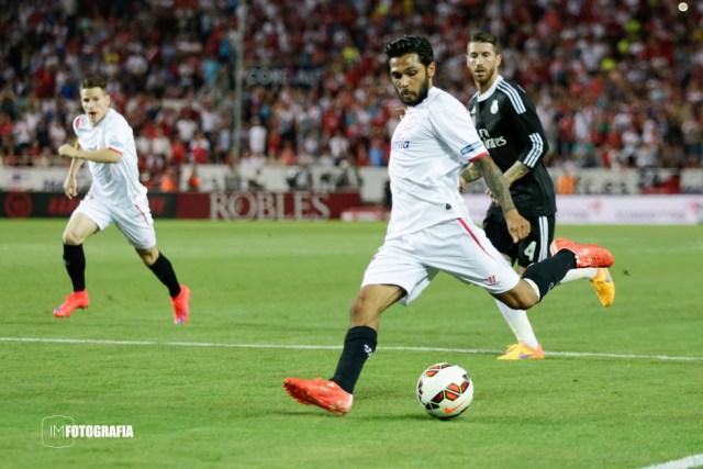 Sevilla Madrid-139