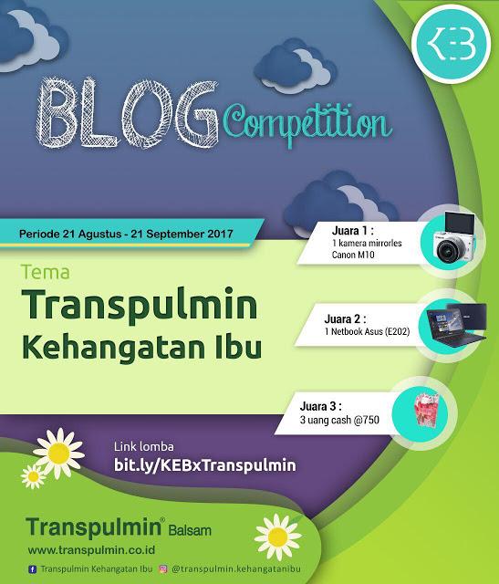 transpulmin balsam bpom