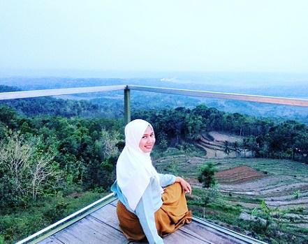 batoer hill resort