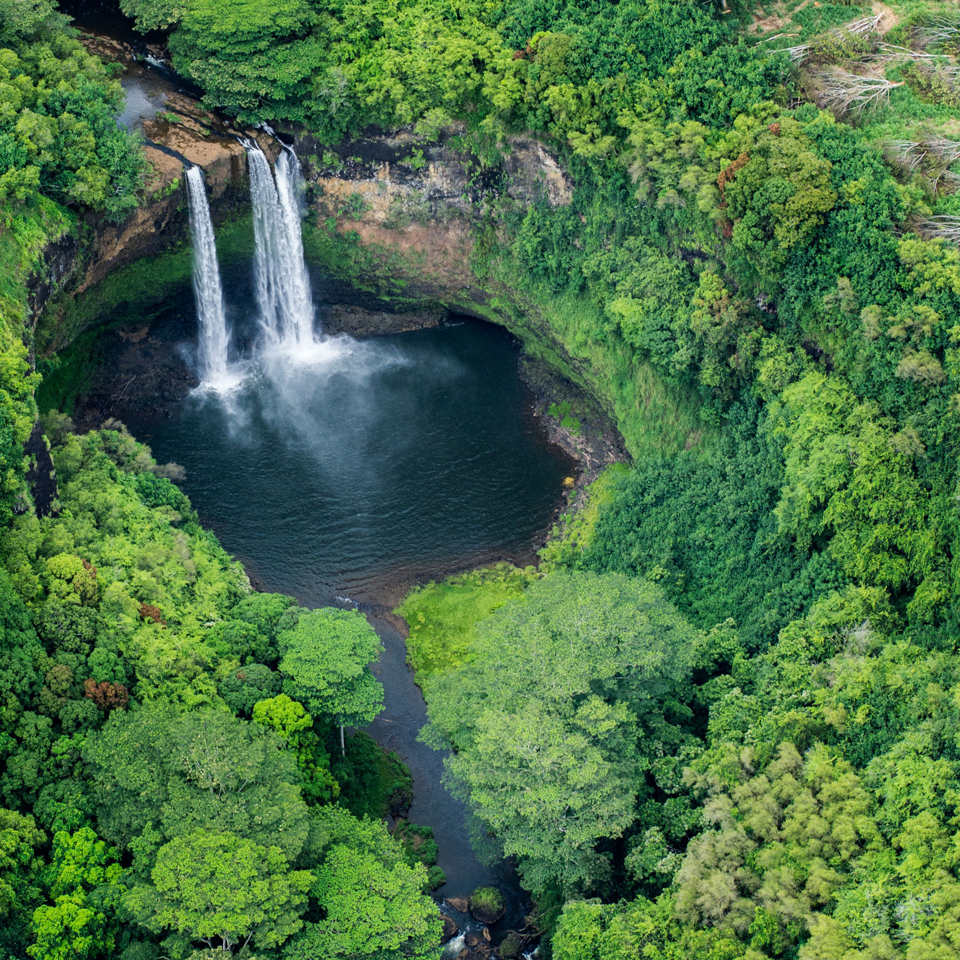 Rainbow Falls Hawaii Wallpaper 500px Blog 187 The Passionate Photographer Community 187 A