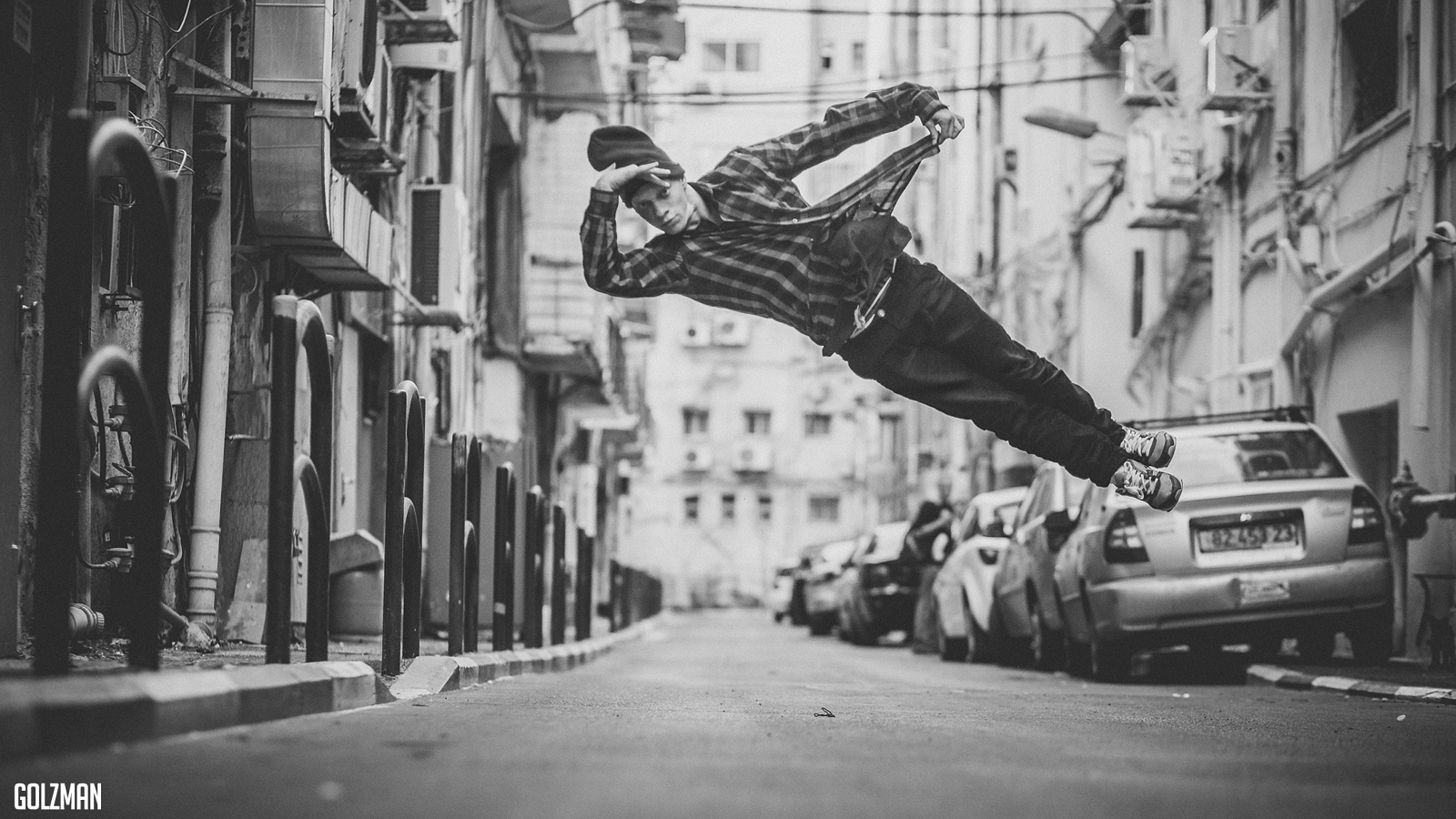 Bboy Wallpaper Full Hd 500px Blog 187 187 Best Of Breakdance On 500px 35 Kickass