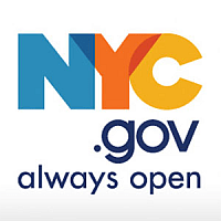 nyc.gov - Always Open