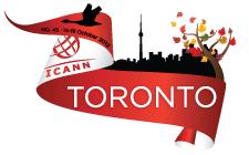 ICANN45