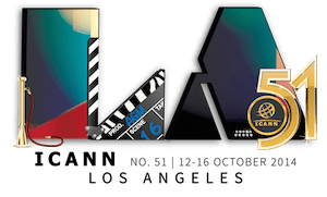 ICANN 51