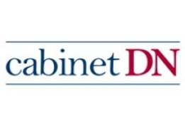 Cabinet DN
