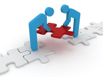 The Value of Strategic Partnerships ISPE International Society