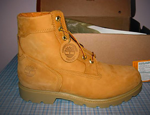 How To Spot Fake Timberland Boots Ispotfake Do You