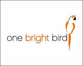 one-bright-bird