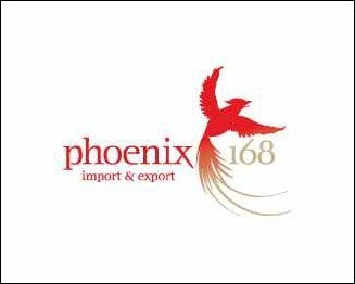 phoenix-import-and-export2