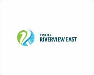riverview-east