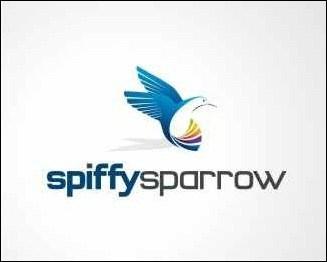 spiffy-sparrow2