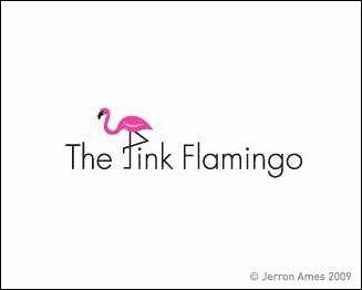 the-pink-flamingo2
