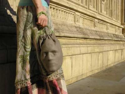 Headbag