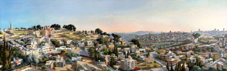 023_-_Jerusalem_panorama__