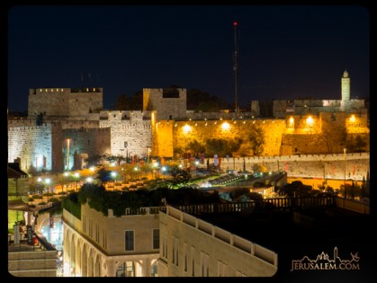 Jerusalem_old_city_night_4