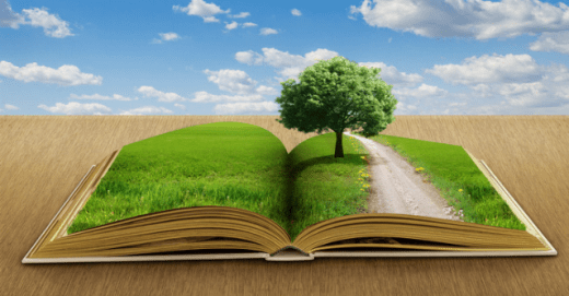 Jonathan Sacks - What chapter will we write in the Book of Life?