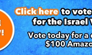 vote-now-banner-website