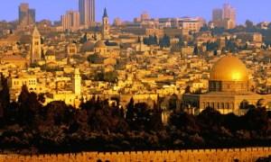 Jerusalem-of-gold